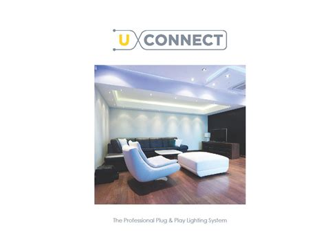 green light auto solutions latest led lighting solutions in new greenstock brochure