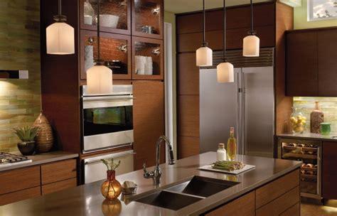 cheap lighting fixtures for home cheap lighting fixtures toronto home design ideas