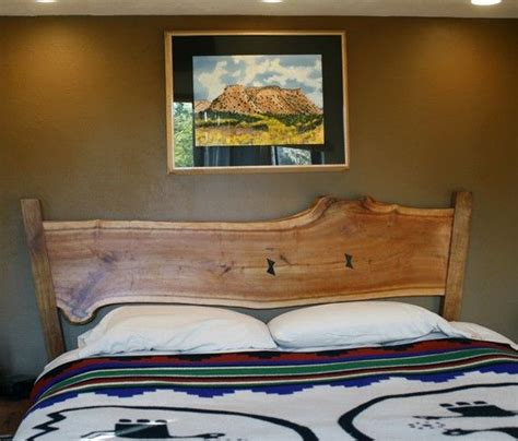 beds n stuff wood headboard beds n stuff pinterest