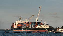 listing boat definition cargo ship wikipedia