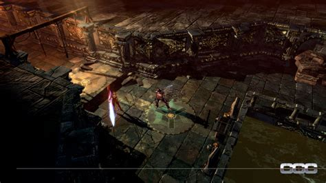 dungeon siege iii review dungeon siege iii review for playstation 3 ps3
