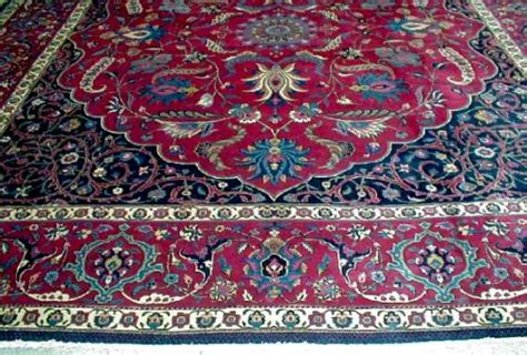 rugs of the world ta fl rugs of the world mashad heirloom rug cleaning orlando fl area rug cleaning