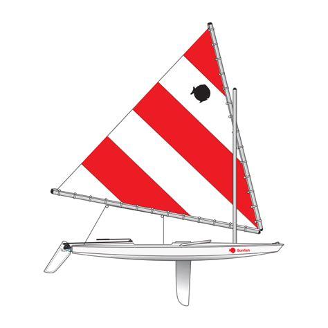 backyard boats shady side md sunfish