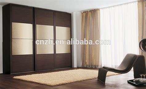 Porte Coulissante Interieur 1682 by Custom Made Laminate Bedroom Wardrobe Designs Buy