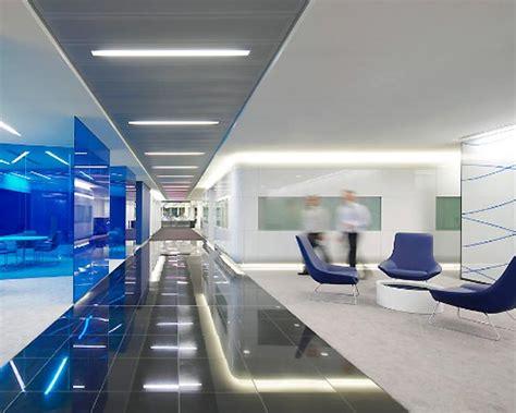 ultra high tech home office home office pinterest modern office google search blulink hq pinterest