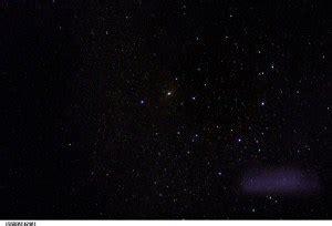 background luar angkasa 10 fenomena di luar angkasa otaku astro