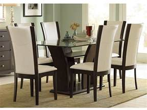 stylish dining table sets for dining room 187 inoutinterior 37 elegant round dining table ideas table decorating ideas