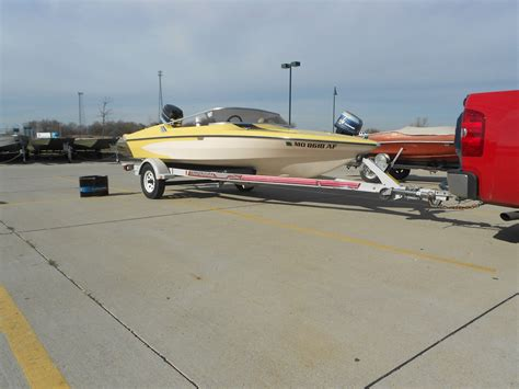 ebay glastron boats glastron gt160 boat for sale from usa