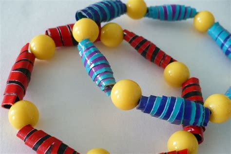 how to make duct jewelry 21 unique duct bracelet designs guide patterns