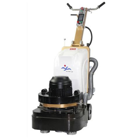 Floor Grinders by Terrazzo Floor Grinder Industrial Equipment