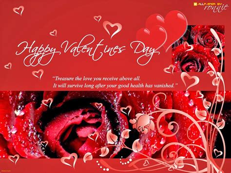 valentines day messages best valentines day messages 2014 2017 card