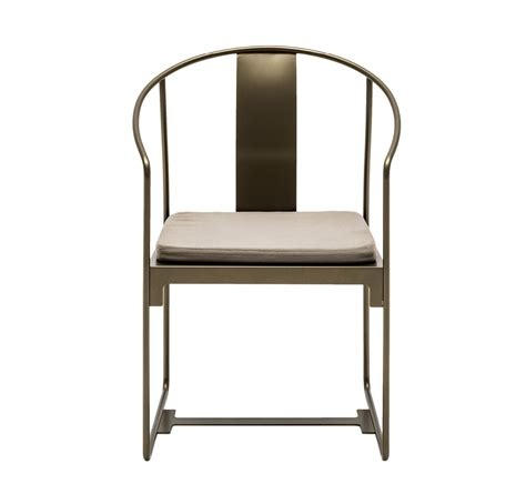 sedie esterno design sedie esterno design sedie da giardino ikea with sedie