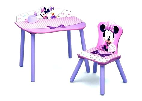 disney cars desk and chair set disney desk set desk set disney princess desk and chair