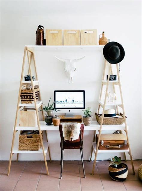 best 25 diy desk ideas on desk ideas desk