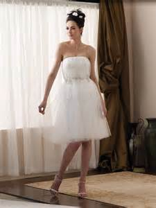 informal wedding dress informal wedding dresses designers tips and photo