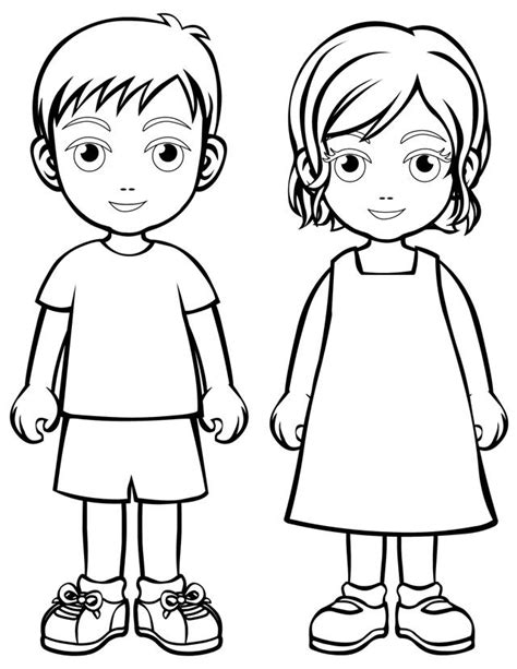 Childrens Coloring Pages Coloring Ville Free Children S Coloring Pages