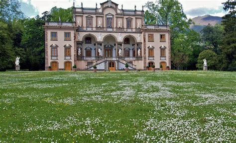 La Casa Nella Prateria by La Piccola Casa Nella Prateria Foto Immagini
