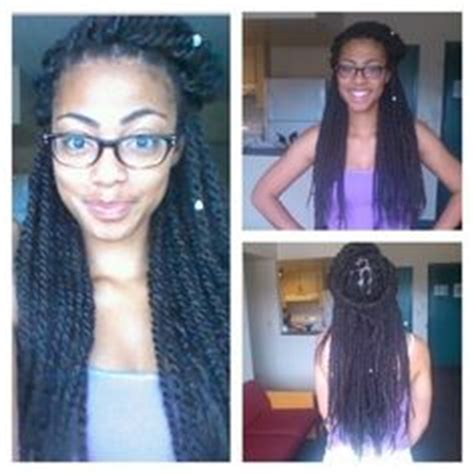 senegalese aline gowns 1000 images about beauty on pinterest aaliyah chyna