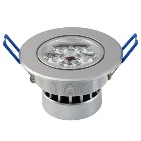 Halogen Kitchen Light Fixtures Best 25 Industrial Recessed Lighting Kits Ideas On