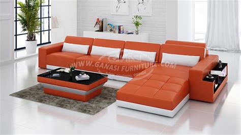 fair price sofas leather corner sofa reclining living room sofa living room