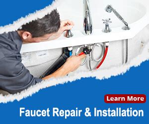 Faucet Installation San Diego by Gas Line Re Piping Plumbers In San Diego