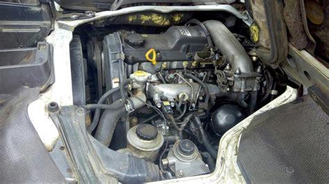 Toyota Hiace Engine Archive Toyota Hiace Diesel Manual 1kz Engine Nairobi Cbd
