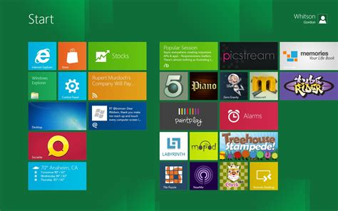 home design for windows 8 windows 8 in depth part 1 the metro ui lifehacker