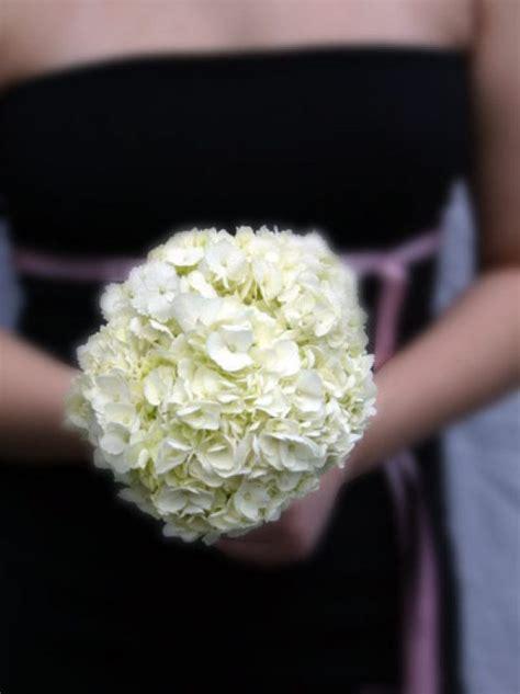 Wedding Bouquet Hydrangea And by Wedding Hydrangea Hydrangea Bridal Bouquet