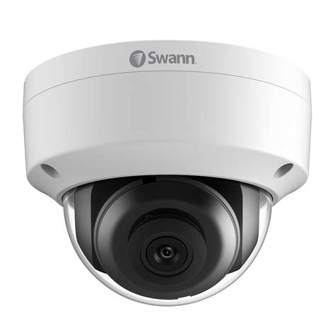 dome security nhd 851 hd dome security australia