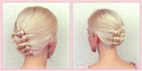 diy hairstyles thin hair 46 best ideas for hairstyles for thin hair