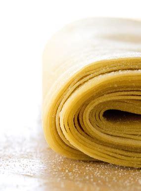 Toner Lasona lasagna recipe easy no ricotta