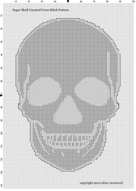 free pattern maker for cross stitch free cross stitch pattern maker