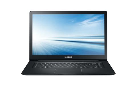 best computer 2014 samsung reveals new windows 8 ativ laptop aio desktop pc