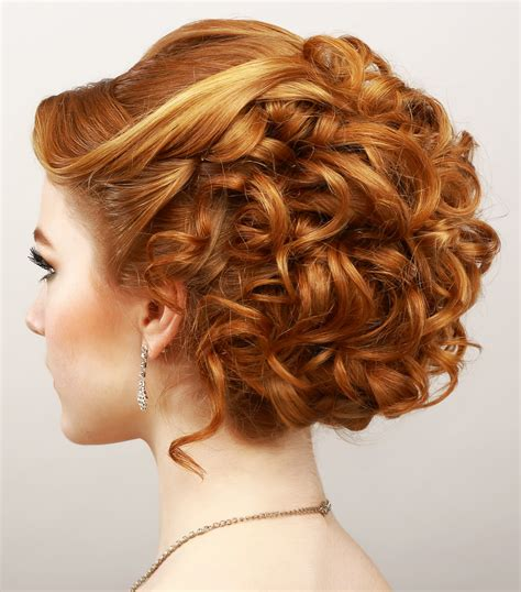 Hair Capes For Updos | hair capes for updos 1000 images about barber capes on