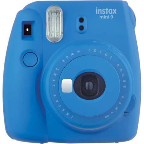 Fujifilm Paper Instax Wide fujifilm instax mini 9 cobalt blue instax mini paper instant cameras photopoint