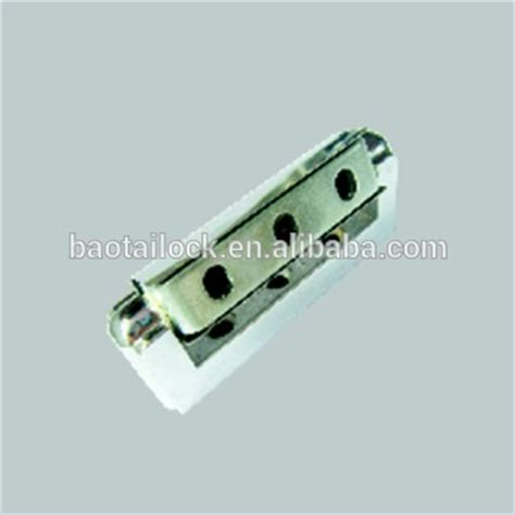 heavy duty hidden cabinet hinges cl135 cabinet hinges hidden heavy duty cabinet door hinge