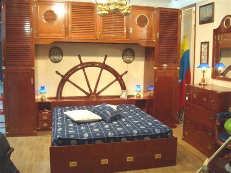 arredamenti stile marina mobili stile marina a