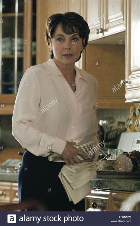 actress quinlan kathleen quinlan actress stock photos kathleen quinlan