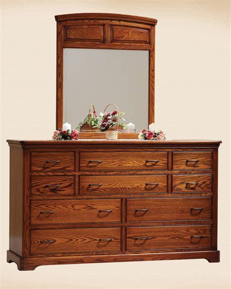 Oakwood Furniture Amish Furniture In - oakwood furniture amish furniture in daytona