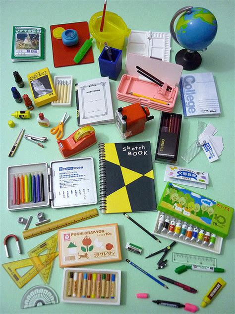 Best Office Supplies by Best Of Office Weekend Roundup 45 Shoplet