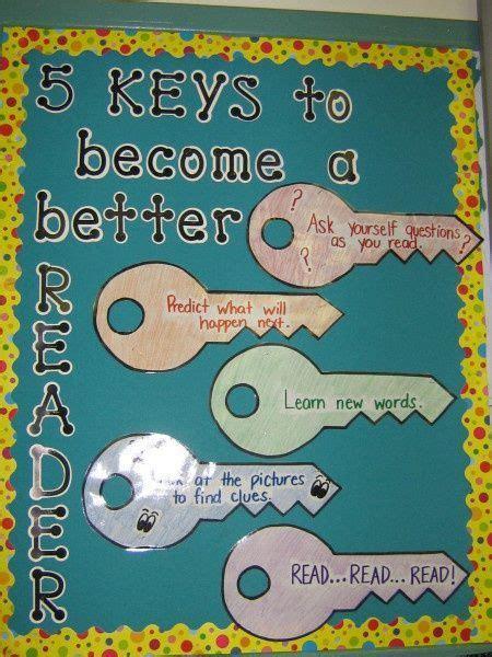 themes for english c bulletin board ideas for high school language arts