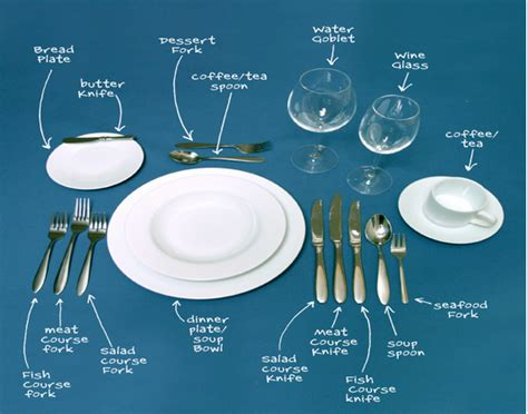 party planning business and dinner on pinterest