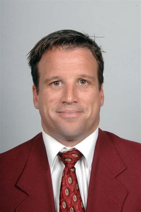 mark jackson los angeles usc associate ad mark jackson named athletic director at