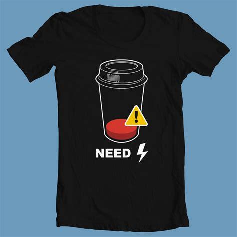 Kaos Tshirt Cr7 Murah Keren kaos keren junkshirt toko kaos satuan