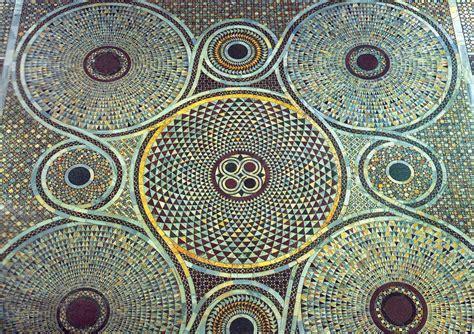 history of pattern in art art history thomas schmall