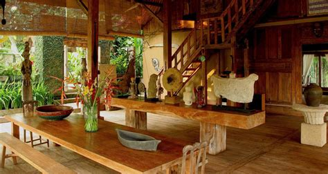 balinese home decor home decor the most beautiful master bedrooms bedroom