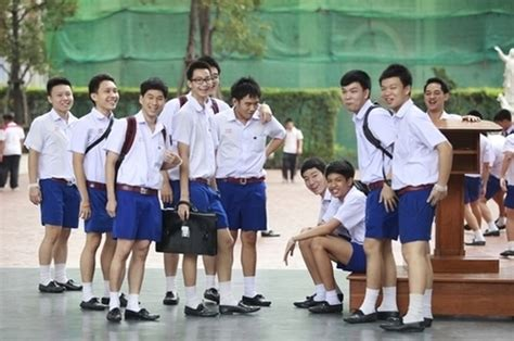 film thailand school assumption college conflict bangkok post learning