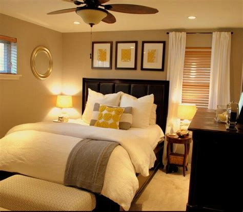 how to make a guest room cozy cozy guest bedroom all things homey