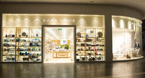 home design store melbourne zara home opened in melbourne today the interiors addict