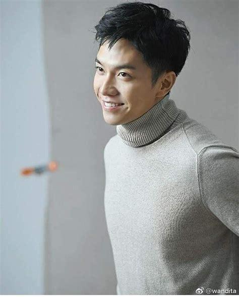 lee seung gi x man 20 best lee seung gi images on pinterest lee seung gi